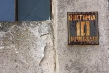 Graff_13-04_Pilica_105