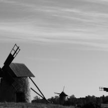 Graff_14-04_Gotland_065