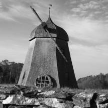 Graff_14-04_Gotland_078