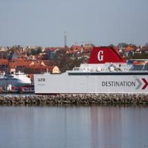 Graff_14_Visby_007