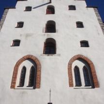 Graff_14_Visby_023