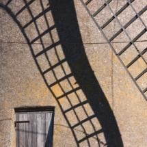 Graff_14_Visby_090