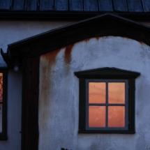 Graff_14_Visby_night_19