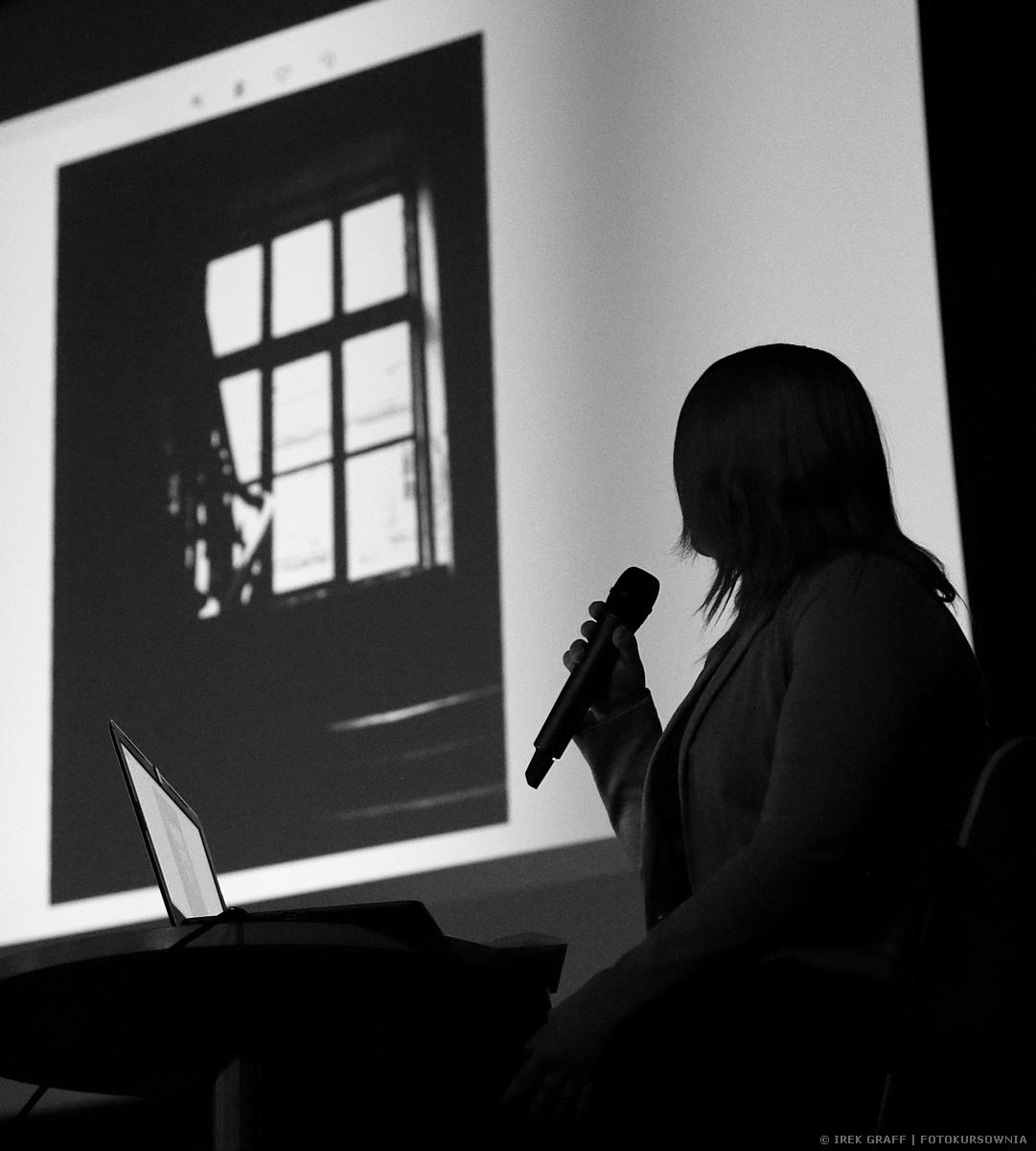 Okiem Fotografa – Ania Szwałkiewicz – fotorelacja