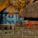 Graff_18-10_Polesie_Hola_106_1200