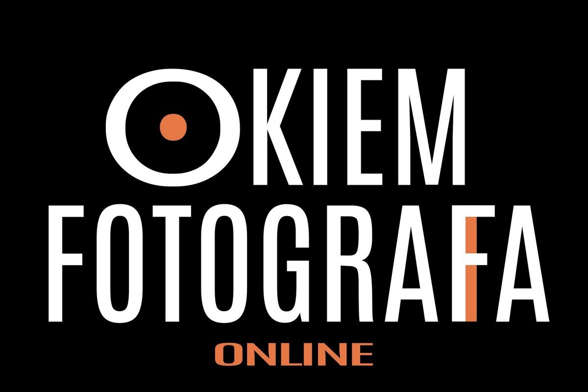 Okiem Fotografa online – nowy projekt