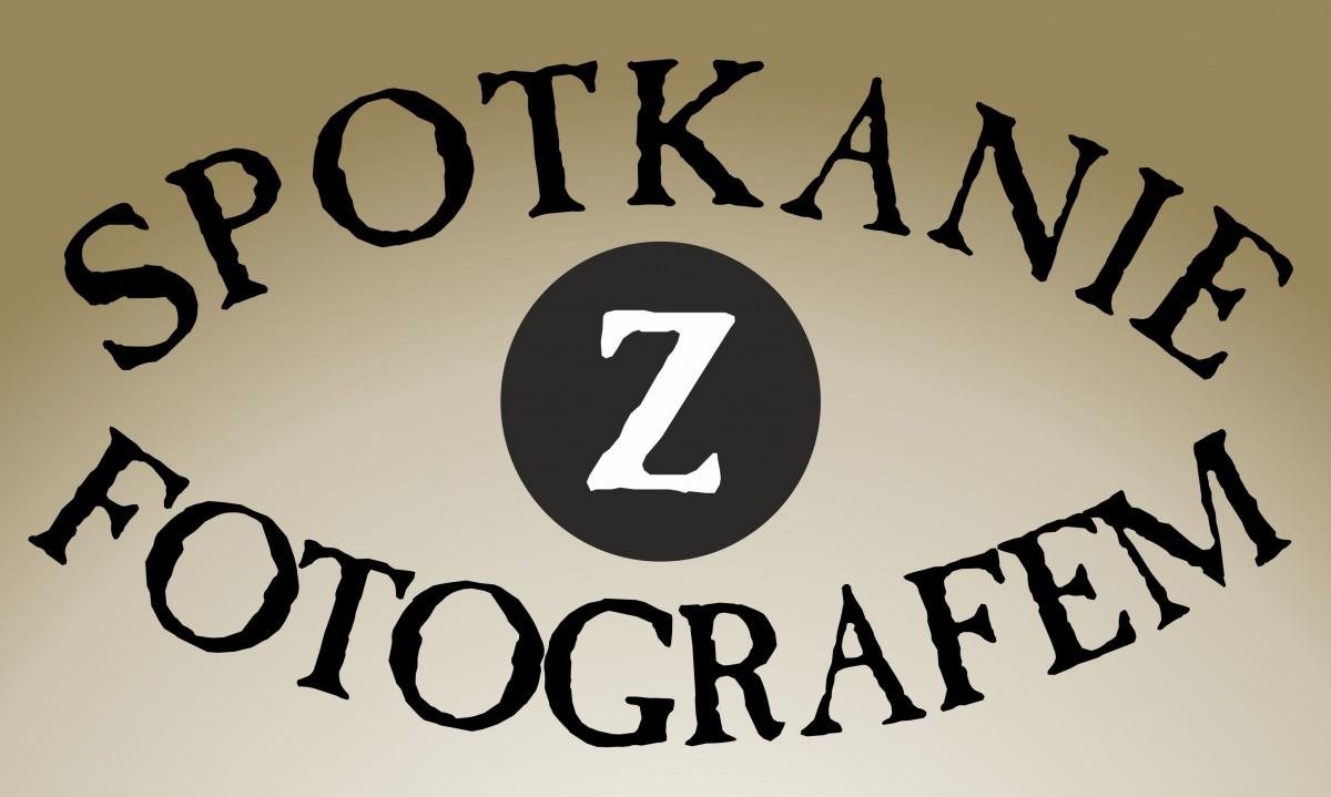 Pokazy autorskie: w Siedlcach i Białej Podlaskiej 4.10